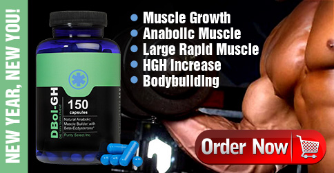 where can you buy dbol steroids pill online that is safe to use?