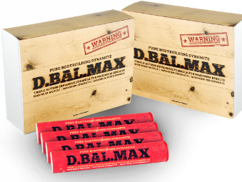 Does D-Bal Max work like Dianabol steroids pills - What is the best anabolic steroid for rapid muscle gain and performance enhancement? Does D-Bal Max really work just like Dianabol bodybuilding steroids pills without side effects? Dbal max reviews, dbol results, benefits, ingredients, real customer testimonials and more