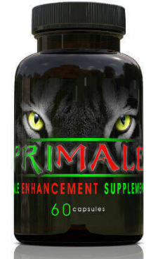 Strongest natural sex pills for men Primale reviews