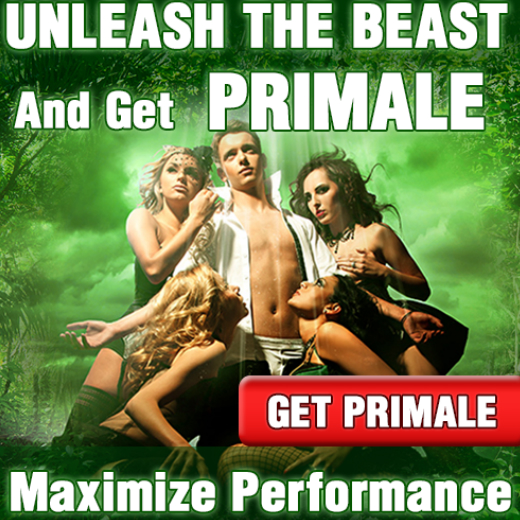 PriMale sexual male enhancement reviews - Natural sex enhancer pills for men! How does PriMale work to increase libido, get rid of premature ejaculation trouble, treat erectile dysfunction problem naturally, boost sexual performance in bed and as good sexual stamina supplement for guys? Honest pri male review, results, ingredients, side effects, pros and cons.