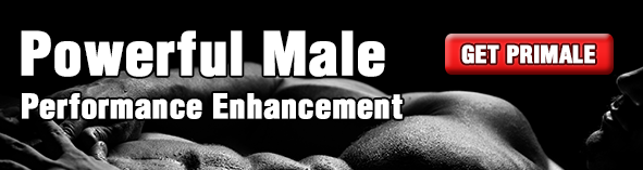 pri male enhance natural formula