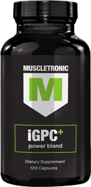 Muscletronic nootropic supplements review