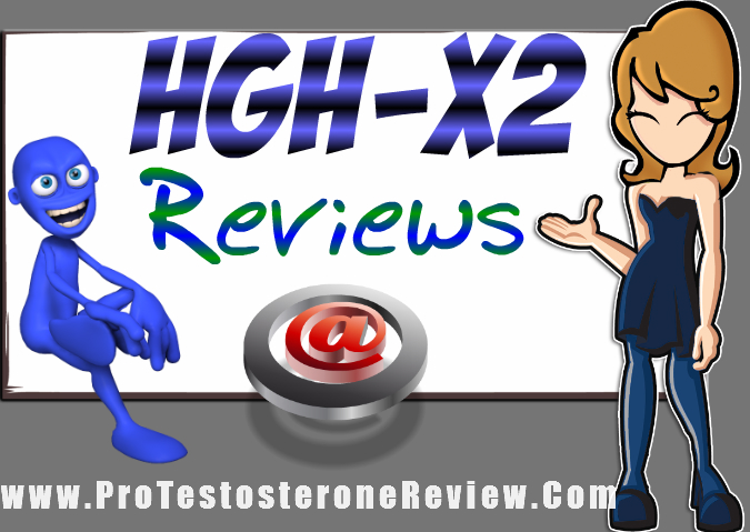 Crazy Bulk HGH-X2 review - Is Crazy Bulk GH supplement the BEST Somatropin substitute for safe muscle building and recovery? Read real HGH-X2 legal growth hormone pills review before you buy bodybuilding human growth hormone supplements online or in stores! Real crazy bulk customer testimonials and reviews, side effects, results, ingredients and more