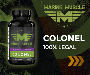 colonel review