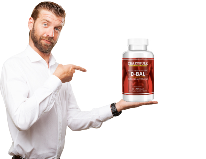 Crazy Bulk D-Bal Dianabol alternative supplements reviews - How to gain muscle mass fast for skinny guys or normal guys! Do you need a powerful LEGAL steroid for massive muscle gain, body strength and stamina increase like D-BOL pills? This D-Bal Crazy Bulk Dianabol steroid equivalent bodybuilding supplement review is for YOU