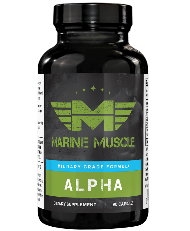 Marine Muscle Alpha Anavar steroid alternative - Gym workout supplements Marine Muscle bodybuilding Anavar steroid substitute review! Strong rapid fat burner for speedy recovery after tough workouts, power energy and strength booster